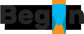Begin Startup – MWP Team